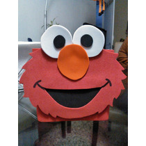 Dulcero De Foami En Forma De Elmo Excelente Precio!!
