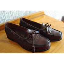 Zapatos Para Hombre Rockport Num 30 Mex-eua 12 Envio Gratis