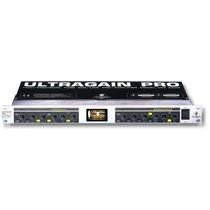 Behringer Untragain Pro Mic2200 Preamplificador