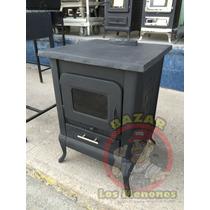 Chimenea, Calentador, Calefactor, Calefacción, Estufa A Leña