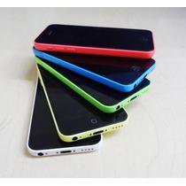 Telefono Celular Iphone 5c 16 Gb
