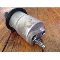 Acumulador Deshidratador De A/c Renault Laguna V6 Mod: 02-07