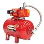 Hidroneumatico Evans 1/2 Hp Tanque 50 Litros Hidro-mac