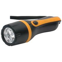 Linterna Industrial Uso General 5rhp5 Westward