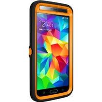 Estuche Otterbox [defender Series] Samsung Galaxy S5 - Embal