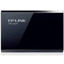 Tp-link Tl-poe150s Inyector