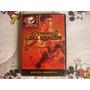 El Camino Del Dragon Dvd Las Inmortales De Bruce Lee Zima