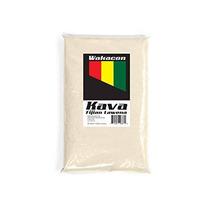 Polvo Kava Lawena -1 Lb- De Fiji Calidad Alta Kava