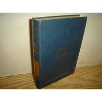 Grandes Biografías, Selecciones Del Reader