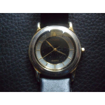 Padrísimo Reloj Original Auténtico Y Fino Quartz Citizen