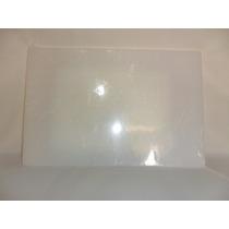 Tabla Para Picar De Cosina Polietileno De 45 X 30 Cm X 1.2