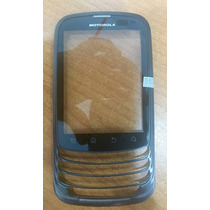 Touch Screen Para Motorola Nextel Modelo Xt605 Original 100%