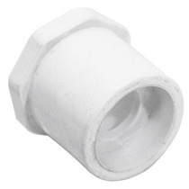 Reduccion Bushing Pvc C40 1