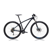 Bicicleta Polygon Siskiu 6 Rodada 29 / 20 Velocidades