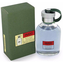 Perfumes Ch Dama 100ml,romance 100ml Dama,boss Bottled 100ml