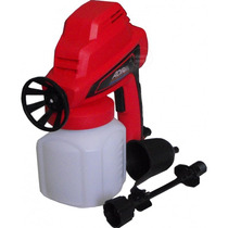 Paint Sprayer Original Como Lo Vio En Tv, Efectiva 100%