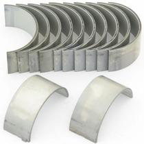 Metales Biela Cojinetes Para Fiat Palio 1.6 Lts 2000 - 2011
