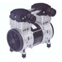 Cabezal Para Compresor Libre De Aceite Sgw1500hd