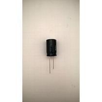Capactor Electrolitico 680uf 160v