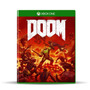 Doom Para Xbox One ¡sólo En Gamers!