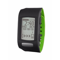 Tb Reloj New Balance Watches Lifetrnr+ Heart Rate Monitor
