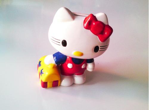 México De Precio Kitty Bjzi0 D SnoopyAlcancia Hello CeramicaJuguete Ata85 nPk08wO