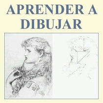 Aprende A Dibujar + Regalos - Libro