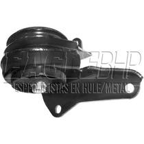 Soporte Motor S10 Blazer / S15 Jimmy L4 2.2 1994 A 2003