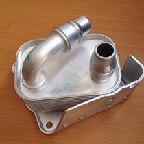 Enfriador Aceite De Motor Bmw 120i 4 Cilindros