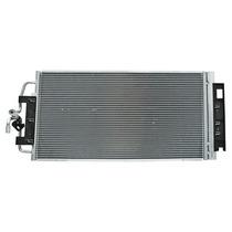 Condensador Chevrolet Montecarlo 2006-2007-2008-2009-2010