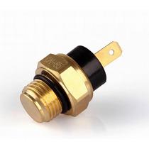 Bulbo Sensor De Temperatura Honda Cb1000 Cb600f Cbr1000f