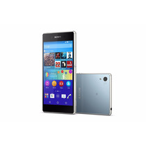 Sony Xperia Z3 Plus Octacore 21 Mp 5.1 Mp Frontal Android