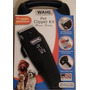 Pet Clipper Kit Wahl Maquina Corte Pelo Perro Mascota