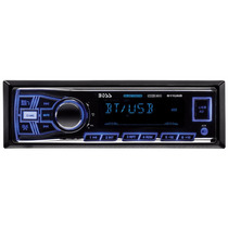 Estereo Boss Audio 611uab