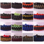 Pulsera Paracord 550 Supervivencia King Cobra Multifuncion