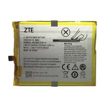 Pila Bateria Zte Blade V6 Garantizada