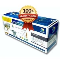 Toner Generico Okidata 52114502 B6200n B6250 B6250dn B6300