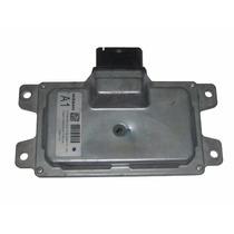 Computadora Tcm Nissan Sentra 11-12 31036-9aa1d 2.0l Udo