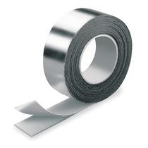 Cinta Aislante Tubería 800-tape-al-2 K-flex Usa