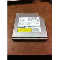 Quemador Dvd Panasonic Matsushita Uj-840 Ide Laptop