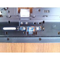 Boton De Encendido Para Acer Aspire 5532