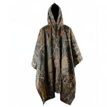 Impermeable Táctico Militar Camuflaje Raincoat Envio Gratis