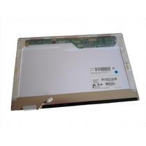 Display Hp Dv7 G70 Dv9000 17 Lp171wp4 488880-001