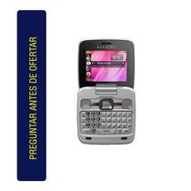 Alcatel Ot-808 Cam 2mp Integrado Con Redes Sociales Mp3