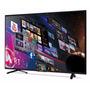 Pantalla Hisense 40 Full Hd Smart Tv