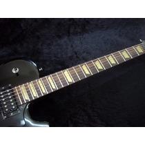 Sticker Inlays Vinyl Guitarra Electrica Trapecios Gibson