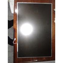 Display Pantalla Hp Toshiba Sony Lcd 15.4 Lp154wx4 (tl) (ab)
