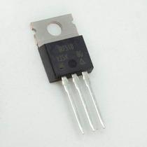 Transistor Mosfet Irf510