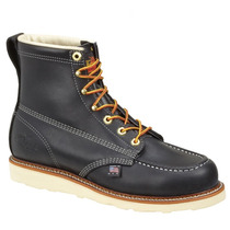 Thorogood 6 De Estados Unidos Ee.uu. American Made Moc Boot