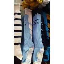 Calcetas De Fútbol De Varios Equipos Y Marcas